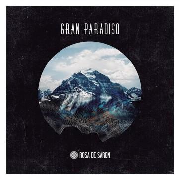 CD GRAN PARADISO - ROSA DE SARON