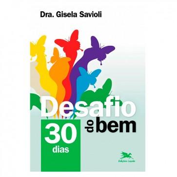 DESAFIO DO BEM - 30 DIAS