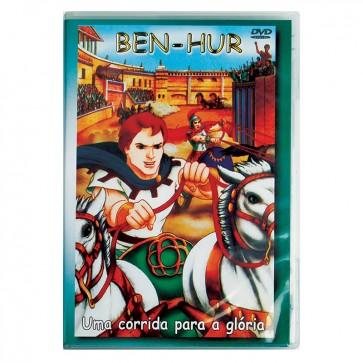 DVD BEN HUR