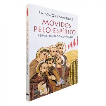 MOVIDOS PELO ESPÍRITO