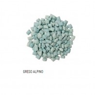 INCENSO GREGO ALPINO