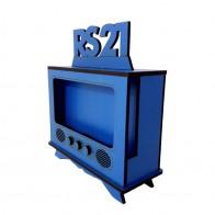 PORTA CELULAR TV RS 21