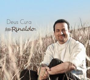 CD DEUS CURA