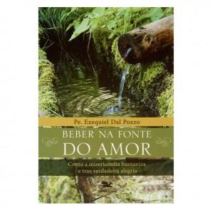 BEBER NA FONTE DO AMOR
