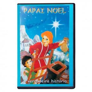DVD PAPAI NOEL