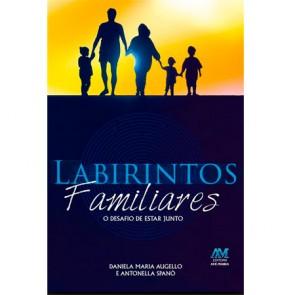LABIRINTOS FAMILIARES