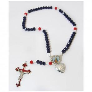 TERCO IMACULADO COR DE MARIA E SAG CORACAO DE JESUS