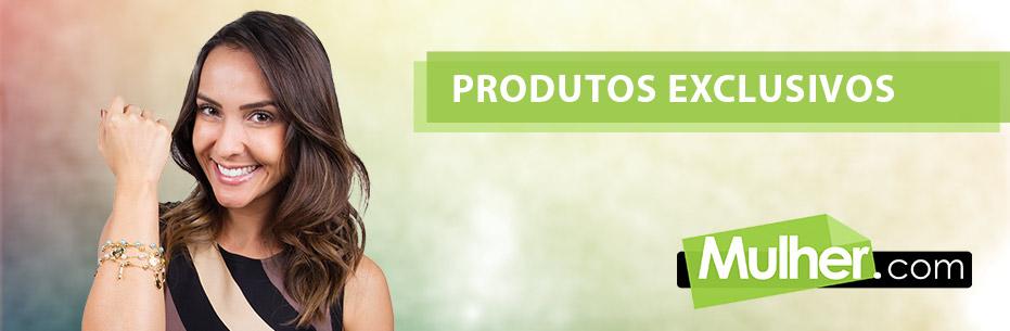 Produtos Mulher.com