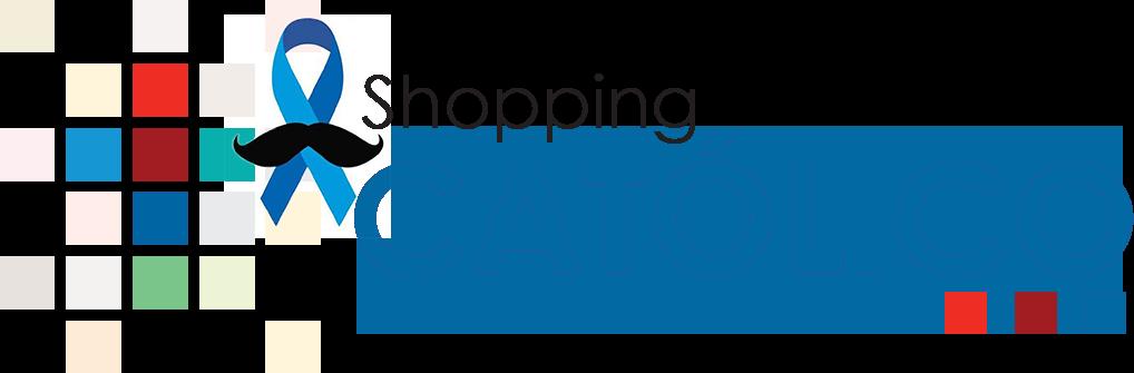 Shopping Católico - Apoia o Novembro Azul!