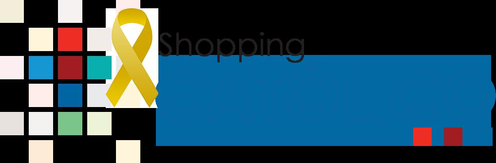 Shopping Católico - Apoia o Setembro Amarelo!